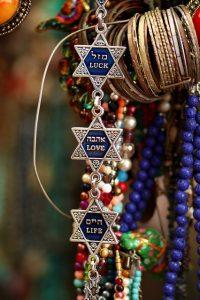 souvenirs israel - nesmobile