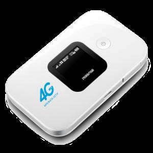 Israel Unlimited WiFi Mobile HotSpot - Nes Mobile - Israel Unlimited data Mobile HotSpot